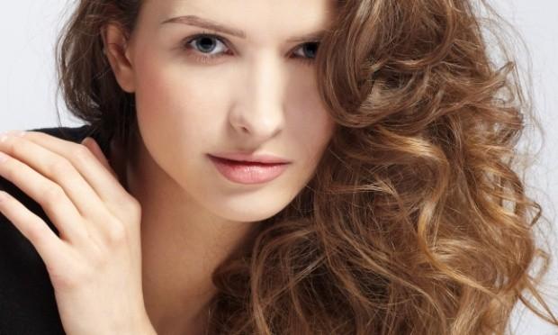 cabelos volumosos 1 - Aprenda a Cuidar do Cabelo Cacheado!