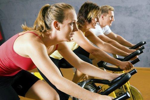 exercicio bicicleta diabetes prevencao - Os Melhores Exercícios Para Os Hipertensos