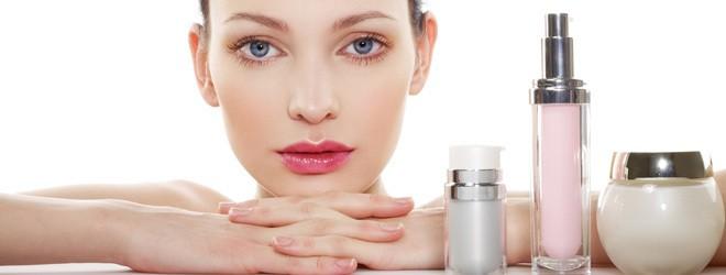 Cuidados com o rosto - Aprenda a limpar o rosto: Evite erros comuns