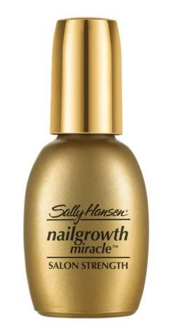 D Nailgrowth Miracle HR - Produtos Que Estimulam o Crescimento das Unhas