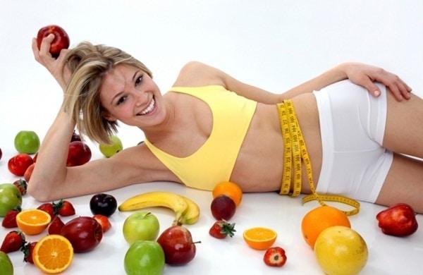 Frutas para emagrecer2 - Emagrecimento e Dieta: As verdades, meias verdades e mentiras!
