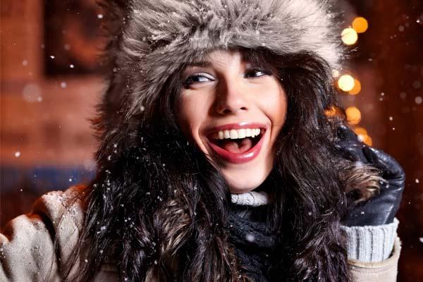 beleza no inverno - Veja 11 dicas de beleza no inverno