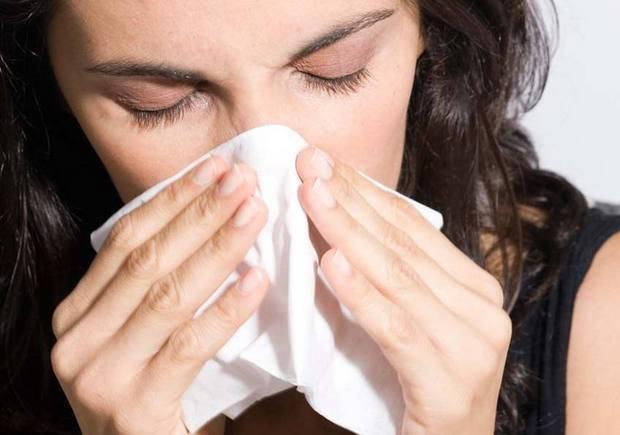 content 620 h2 - Como Evitar as Alergias de Inverno?