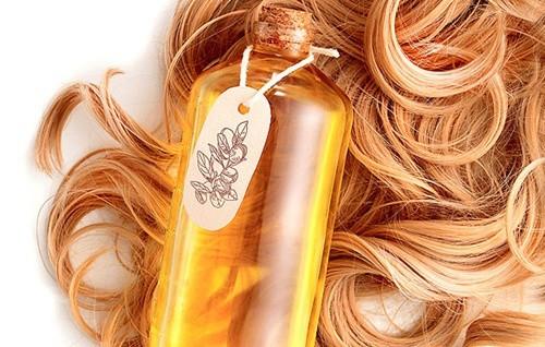 oleo macauba cabelo - Confira as novidades do mundo da beleza