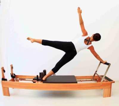 pilates1 - Os benefícios do pilates para a saúde