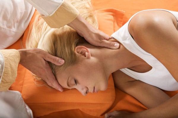 zen shiatsu massage - Quais os Benefícios do Shiatsu?