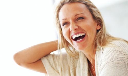 50 anos sim+estetica+vitaclin1 - Alimentos que previnem alguns problemas do rosto
