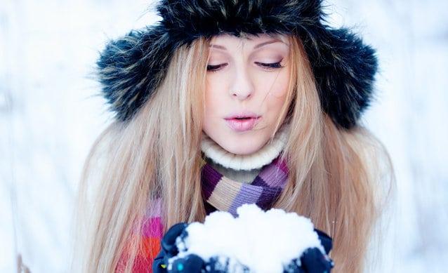 Captura de tela inteira 02072013 223611 - Cuidados de Beleza No Inverno