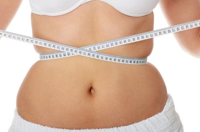 Captura de tela inteira 22072013 191012 - Como Tratar a Obesidade?