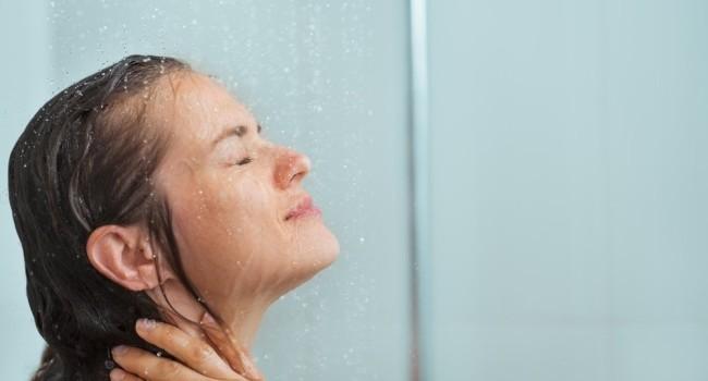 ca 4 - Xampu, condicionador e creme: dúvidas mais frequentes