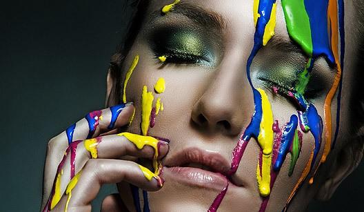 cores combinam1 123111103026359 - As cores da vida, especial: onde e como usar?