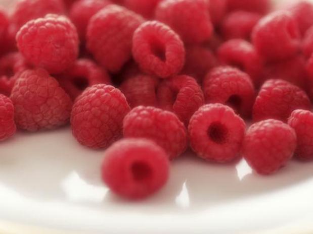 galeriafibras2 - Dieta: Não deixe de comer, faça substituições inteligentes