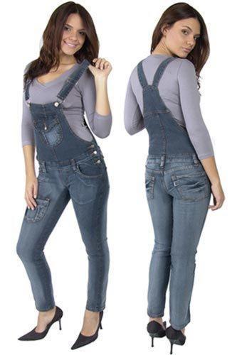 roupas jeans 1 - Aposte no jeans!