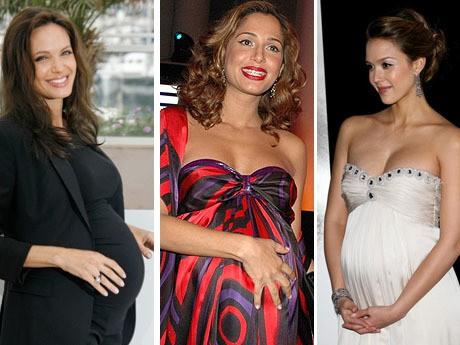 vestidos para gravidas - Moda para gestante: o que usar para se sentir bela e confortável?