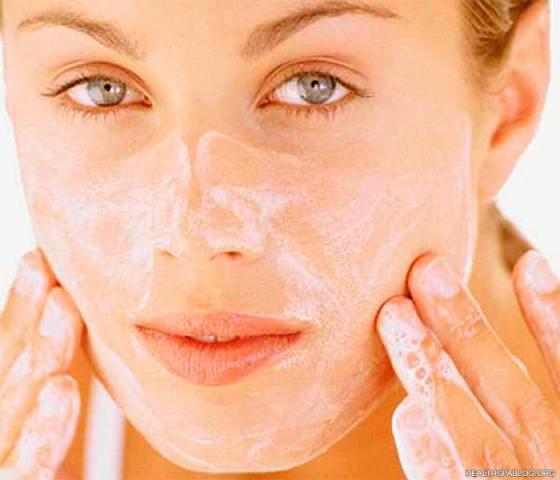 691 - Será que você sabe limpar a sua pele? Vem aprender!