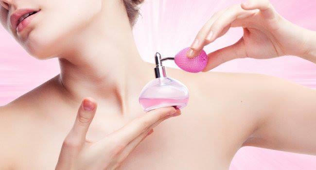 993996 413996882043799 258448363 n - Aprenda a fazer o perfume durar mais