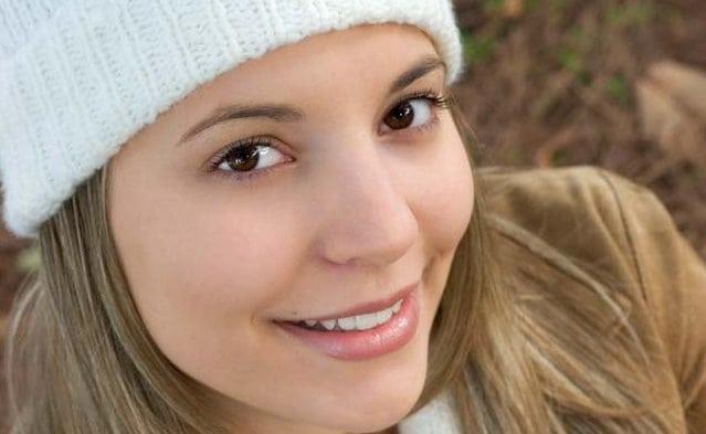 Captura de tela inteira 14072013 1913232 - Pele Linda No Inverno É Possível Sim!