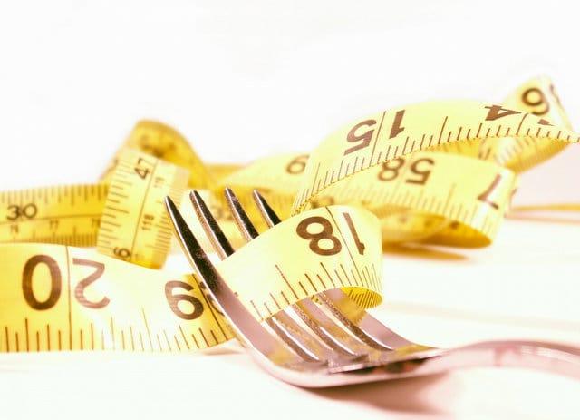 Captura de tela inteira 21072013 174634 - Obesidade e Diabetes Tipo 2: Uma Relação Delicada!