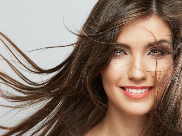 cab fino2 - Cor do cabelo x saúde: o que seus fios podem dizer sobre você?