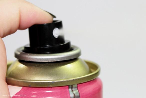 como evitar que a maquiagem derreta no calor 6 - Aprenda a fazer o make durar mais