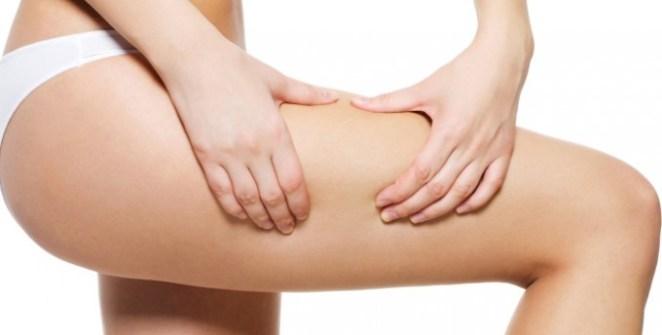home tratamento celulite 680x344 - Você Sabe Qual o Seu Grau de Celulite?