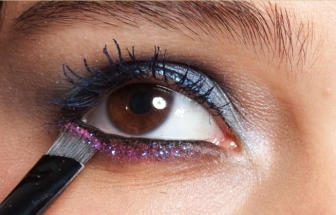 maquiagem pode irritar os olhos 71 680x437 - A Maquiagem Certa Para Valorizar Cada Tipo de Olho!