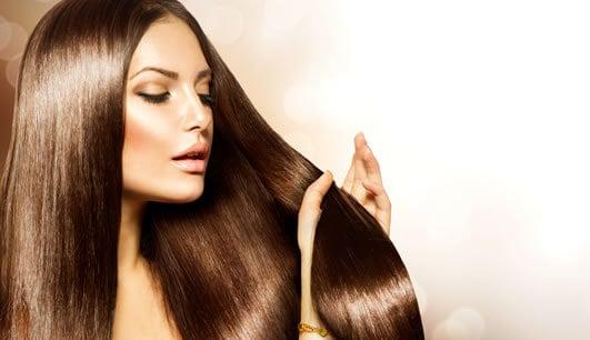 o que voce precisa saber antes de alisar os cabelos - Truques de mestre para um liso perfeito!