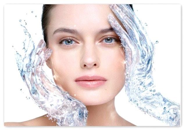 reduzido1Desktop18 - Será que você sabe limpar a sua pele? Vem aprender!