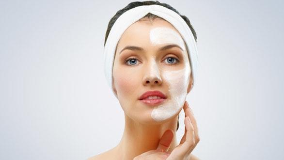 workshop detox facial futura saude - Detox Pra Pele e Cabelo: Conhece?