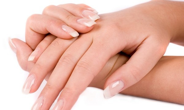 Beautiful Hands 600x360 - Unhas perfeitas!