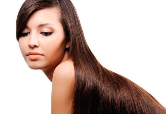 Cuide do cabelo depois da progressiva1 - Top 3 Máscaras Nutritivas: Caras e Baratas
