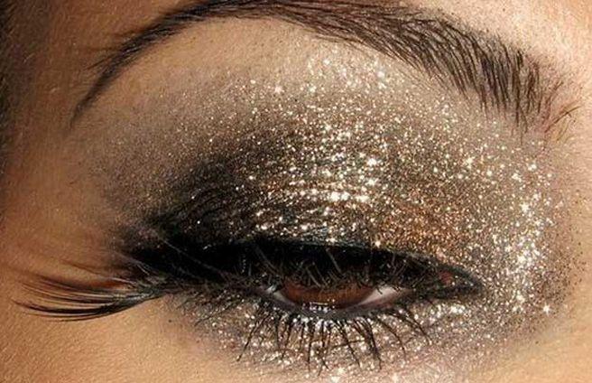 Tons neutros brilhosos deixar elegante ACRIMA20111226 0125 18 - O que você PODE deixar de fazer em relação à beleza?