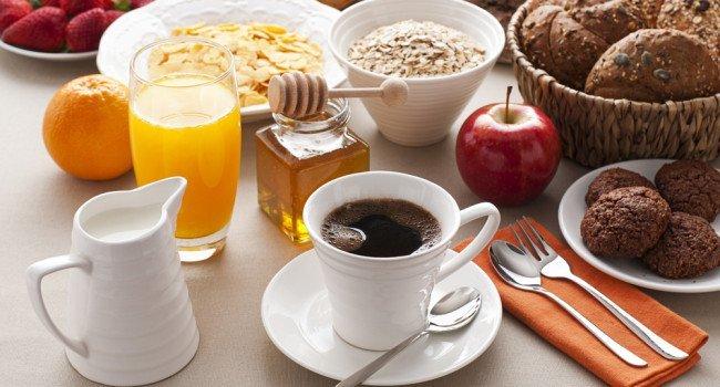 beneficios cafe da manha 650x350 - Dossiê da alimentação saudável