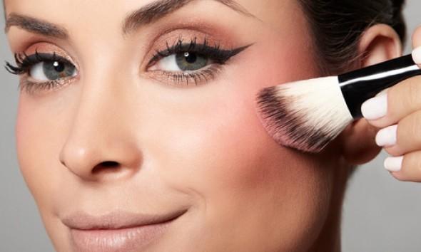 blush e1354193612358 - Maquiagem de Inverno