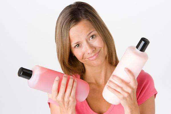 cab fino 2 - Tratamento básico e eficiente para seus cabelos