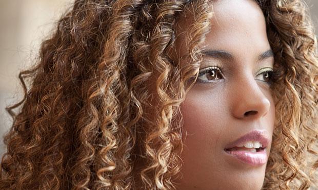 cabelo loiro mulheres negras1 - Orgulho dos meus cachos!