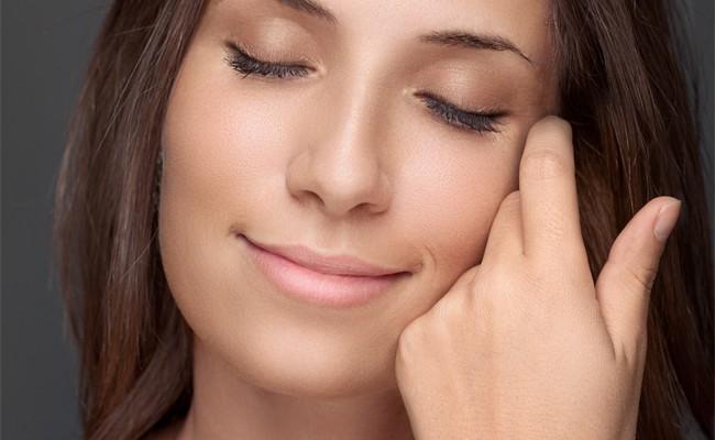 cuidados pele sensivel - Pele sensível? Saiba como protegê-la corretamente