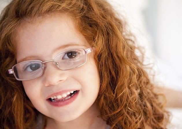 filhos oculos 6301 - Orgulho dos meus cachos!