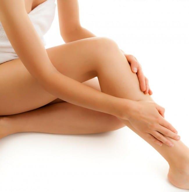 como conseguir pernas bonitas dicas beleza 650x660 - Pernas de Fora!
