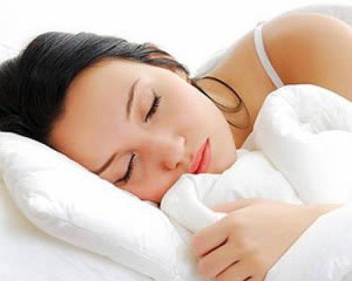 estresse do sono 1 - Afastando o Estresse com 8 Dicas