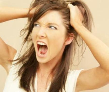 estresse - Afastando o Estresse com 8 Dicas