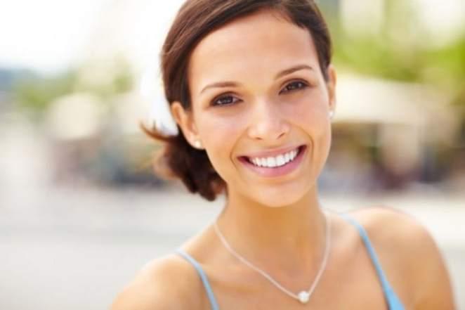f 103899 680x453 - Hábitos convencionais que fazem diferença na sua beleza