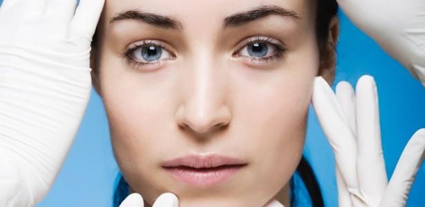 face cirurgia plastica 1374616737222 615x300 - O futuro da beleza: qual será?