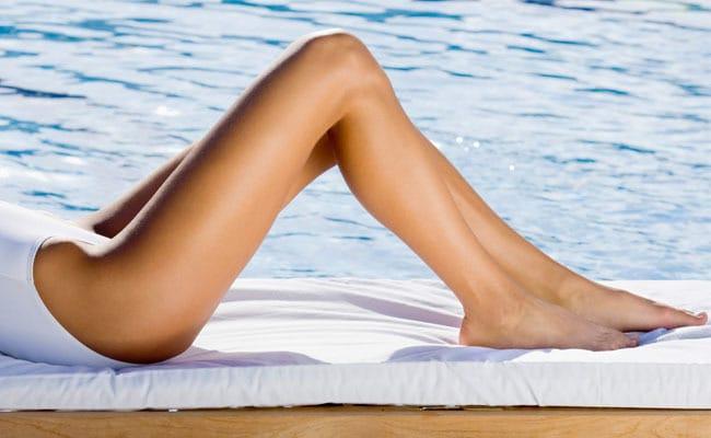 pernas bonitas verao3 - Pernas de Fora!