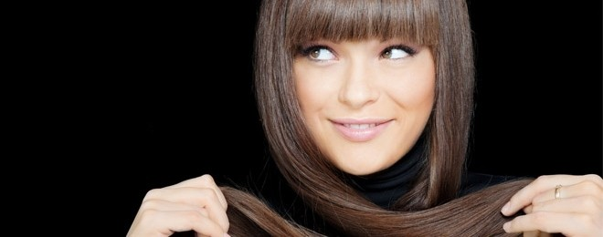 timthumb - Desvendando o cabelo: descubra mais sobre ele