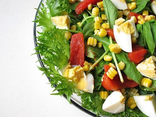 5482759401 77f72ac9cf - Menu de Verão: salada tem tudo a ver com a estação