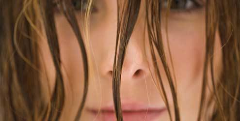 cabelos leave in 1 - 7 dicas para proteger os cabelos no verão!