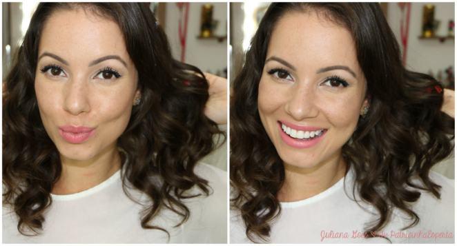 hair styler juliana goes - Hair Styler Polishop   Cachos Perfeitos, na Hora!