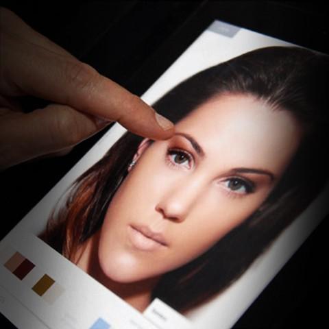 08 03 mulheres dh - #Beleza: listinhas dos melhores aplicativos
