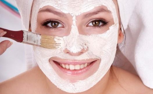 diferentes tipos acidos tratamento pele - Produtos de beleza: qual deles aplicar primeiro?